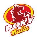 Pony Malta.png