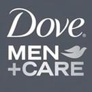 Dove Men.jpg