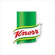 Knorr.jpg