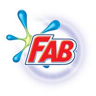 FAb.jpg
