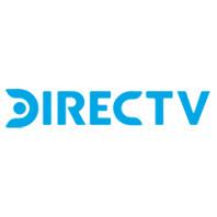DirecTV_Latin_America.jpg