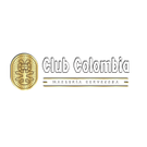 Club Colombia.png