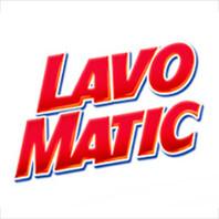 LavoMatic.jpg