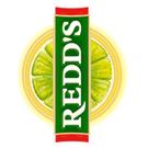 redds.png