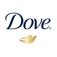 Dove-logo.png