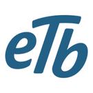 ETB.png