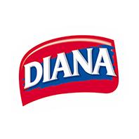Arroz Diana.png