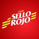 Cafe Sello Rojo.jpg