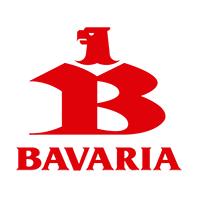 bavaria-logo.png