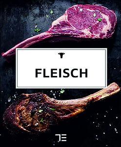 fleisch_edited.jpg