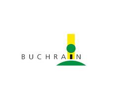 Gemeinde Buchrain