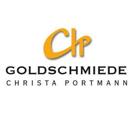 Goldschmiede Christa Portmann