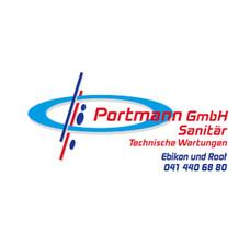 Portmann Sanitär