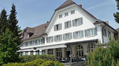 Gasthaus_die_Perle_A.png