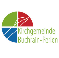 Kirchgemeinde Buchrain-Perlen
