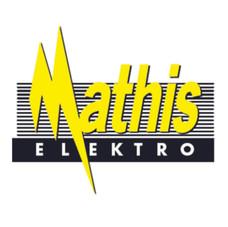 Gebrüder Mathis Elektro AG