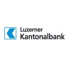 Luzerner Kantonalbank, Root