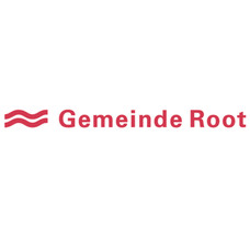 Gemeinde Root