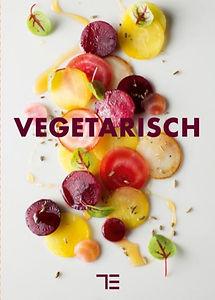 kochbuch-vegetarisch-te_edited.jpg