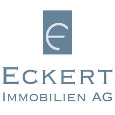 Eckert Immobilien AG