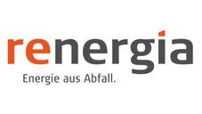 Renergia