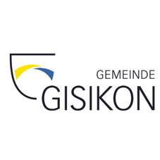 Gemeinde Gisikon