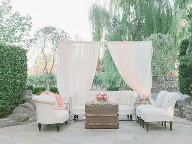 2017_July_14_Lori_Horace_Wedding_Cline_L