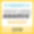 BCA2018-logo_2x-77f16f8c14b9fdf8a36d15f5