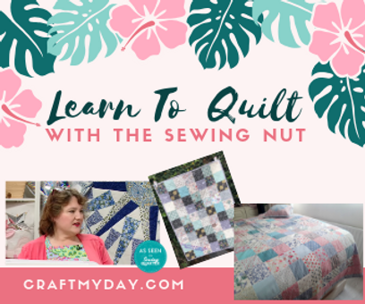 How to Quilt 7.png