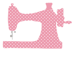 pink sewing machine_edited.png