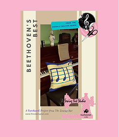 Beethoven cover with pink border.PNG