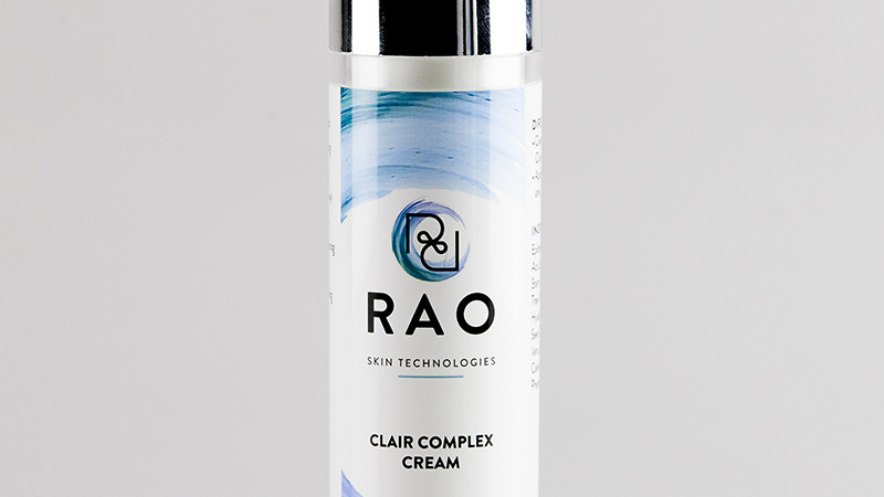 Clair Complex Cream 50ml