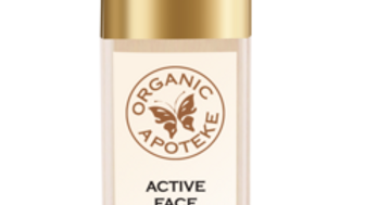 Active Face Hydrating Gel