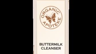 Buttermilk Cleanser