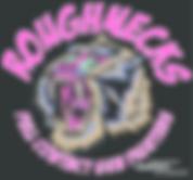 Roughneckslogga.png