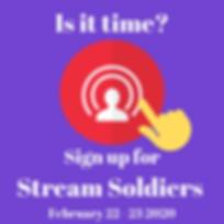 Kopia av Stream Soldiers (2).png