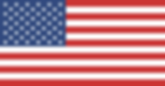 american-flag-2144392.png