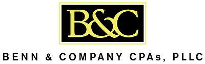 Benn&Co-color w cpas.jpg