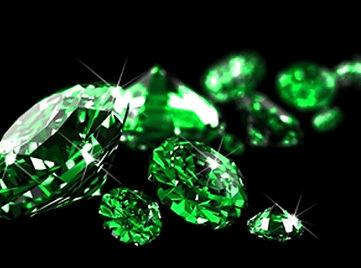 emerald-stone-kopya.jpg