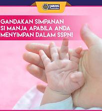 bayi sehari sspn.jpg