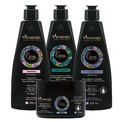 kit-arvensis-cachos-ondulados-shampoo-co