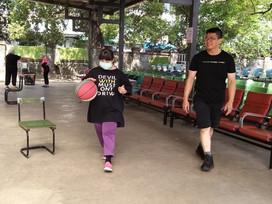 【籃球課程】 2021-05-06
