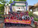 【活動花絮】 2021-05-08 母親節親子活動