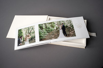Bryllupsmappe på grå-10.jpg