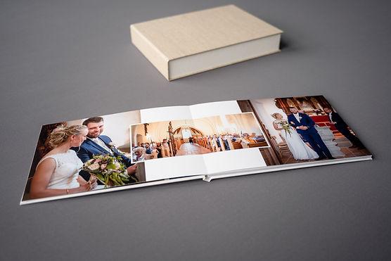 Bryllupsmappe på grå-31.jpg