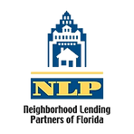 nlp-logo-new.png