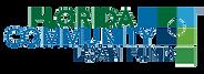 FCLF-Logo-2015-300x110.png