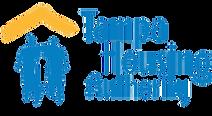 tampa-bay-fair-housing-consortium-inc-ta