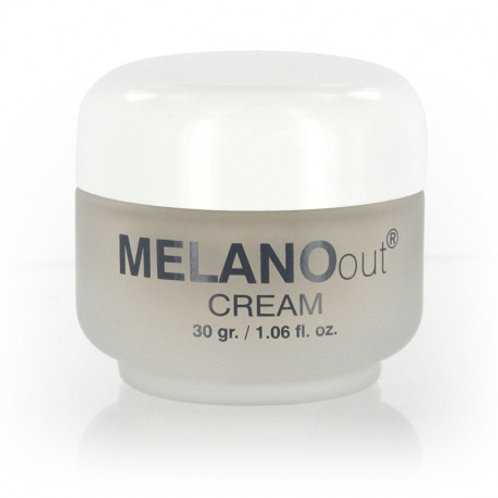 MELANO OUT CREAM 30 ML ​