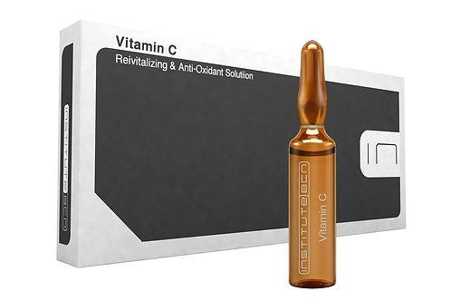 VITAMINE C 20%